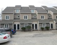 2010 Yaupon Dr. Unit 105, Myrtle Beach image
