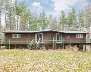 4077 Township Road 111, Mount Gilead image