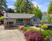 11239 35th Ave SW, Seattle image
