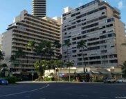 1720 Ala Moana Boulevard Unit 705A, Honolulu image