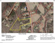 650 Old Buck Shoals Road, Mount Airy image