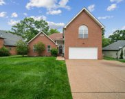 1617 Maple Timber Ct, Antioch image