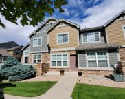 14300 Waterside Lane Unit F3, Broomfield image