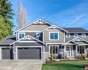 2651 232nd St SW, Brier image