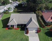 1341 SW Maplewood Drive, Port Saint Lucie image
