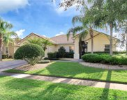 2920 Winding Trail, Kissimmee image