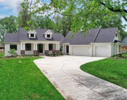 8615 46th  Street, Indianapolis image