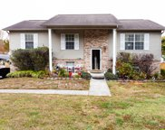 235 River Valley Circle, Sevierville image
