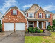 176 Heritage Point Drive, Simpsonville image
