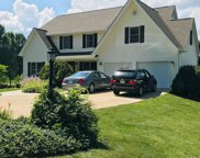 19115 Sterling Drive, Abingdon image