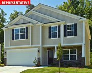 105  Gray Willow Street, Mooresville image