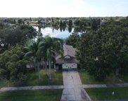 2230 Abney Avenue, Orlando image