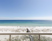 22 Via Deluna Dr Unit #703, Pensacola Beach image