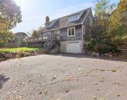 151 Second House  Road, Montauk image