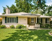 6411 Glennox Lane, Dallas image