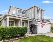 8785 Greengrass Way, Parker image