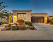 1658 E Azafran Trail, San Tan Valley image