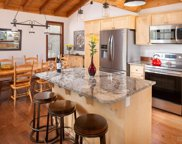57089 Wild Lily, Sunriver, OR image
