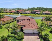 1622 Songbird Ct, Naples image
