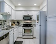 9708 E Via Linda -- Unit #1319, Scottsdale image