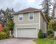 3306 147th Place SW, Lynnwood image