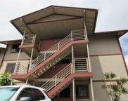 98-630 Moanalua Loop Unit 329, Aiea image