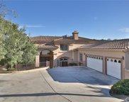 1451     Westridge Way, Chino Hills image