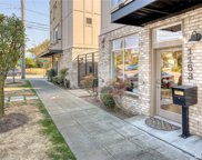1153 N 82nd St, Seattle image