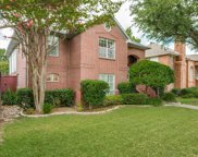 4031 Timberglen Road, Dallas image