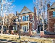 158 S Monroe Street, Denver image
