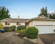 733 145th Place SW, Lynnwood image