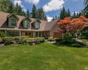14109 24th Dr SE, Mill Creek image