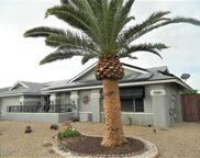 12606 W Wildwood Drive, Sun City West image