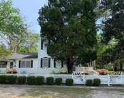 217 E Richardson Avenue, Summerville image
