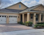 15532 Waterleigh Cove Drive, Winter Garden image