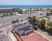 13620 Front Beach Road, Panama City Beach image