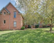 1301 Fishers Meadows Cv, Hermitage image