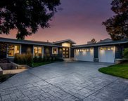 4856 S Wallace Ln E, Holladay image