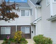 1018 E Wilson Avenue, Lombard image