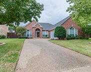 893 Spyglass Cove, Coppell image