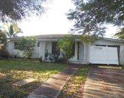11700 Sw 176th St, Miami image