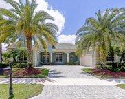 9401 Scarborough Court, Port Saint Lucie image