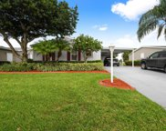 7728 Mcclintock Way, Port Saint Lucie image