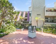 4900  Overland Ave, Culver City image