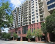215 W College Unit 613, Tallahassee image