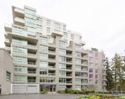 9232 University Crescent Unit 303, Burnaby image