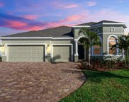 333 SW Vista Lake Drive, Port Saint Lucie image