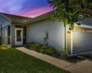 13614 Lake Point Drive S, Clearwater image