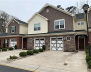 821 Tiffany Green Court, South Chesapeake image