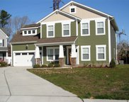 600 William Hall Way, South Chesapeake image
